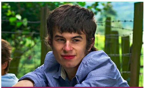 Why did Connor Sparrowhawk die in a specialist NHS unit?